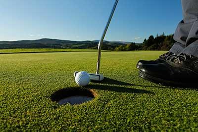 ayrshire_golf