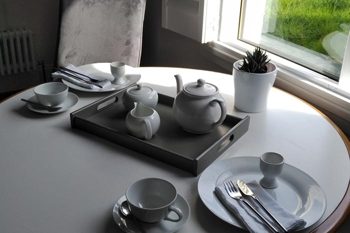 teapot_cups